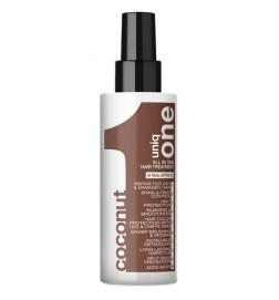 Maschera e trattamento_Revlon UniqOne Coconut Hair Treatment 150ml_FBSREUN006