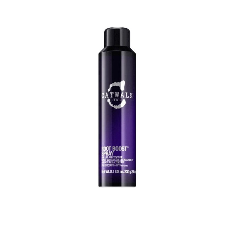 Tigi Catwalk Root Boost Hairspray 240 ml