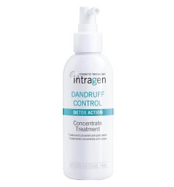 Intragen Trattamento antiforfora Dandruff Control Treatment 125ml