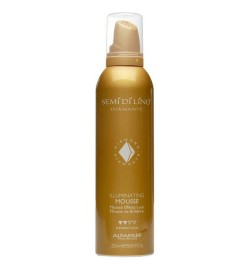 Spray per capelli_Alfaparf-Spuma-Illuminating Mousse 250 ml_
