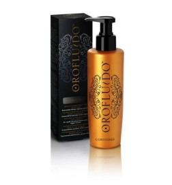 Balsamo e Conditioner_Orofluido Balsamo Conditioner 200ml_FBSREOR013