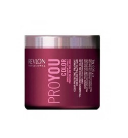Pro you by Revlon color treatment 500 ml