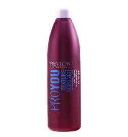 Pro you by Revlon Texture Scrunch 350 ml