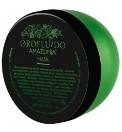 Orofluido Amazonia Mask 250 ml