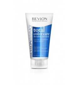 Revlon Professional color enhancer treatment 150 ml