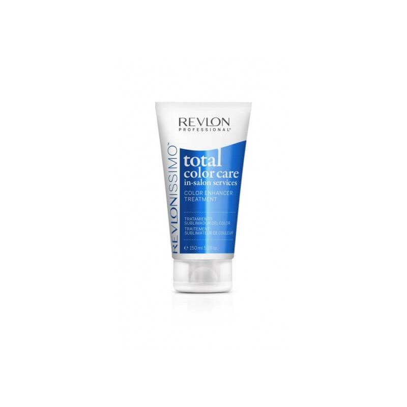 Revlon Professional color enhancer treatment 150 ml