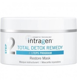 Intragen Restore Mask 200 ml