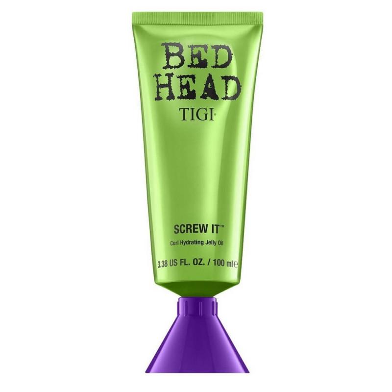 Tigi Bed Head Screw It 100 ml