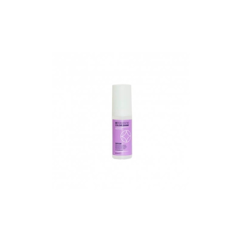 Intercosmo Color and Shine Repair Serum 50 ml