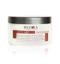 Home_Byothea Crema Intensiva Antirughe Professionale 200 ml_