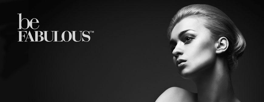 Le formulazioni altamente efficaci di Revlon Be Fabulous sono state sviluppate con ingredienti eccezionali per ottenere risultati indimenticabili
