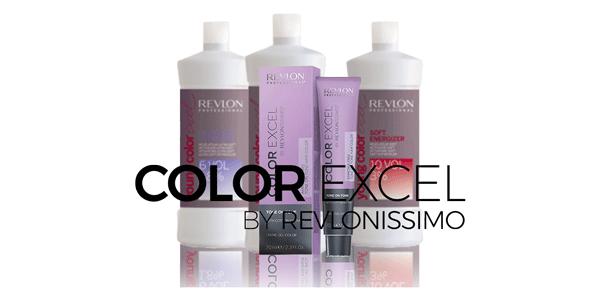 Color Excel