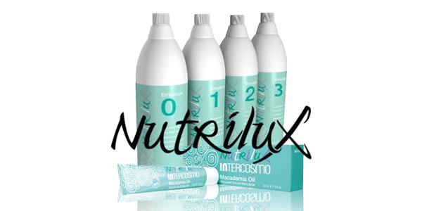Nutrilux