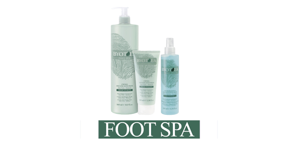 https://fashionbeautyshop.it/body-care-foot-spa-89
