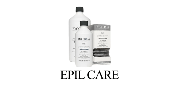 Byothea Epil Care