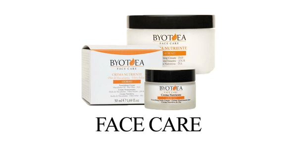 Byothea Face Care
