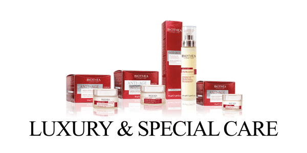 Byothea Luxury & Special Care