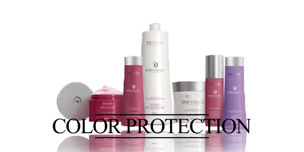 COLOR-PROTECTION