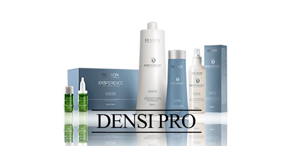 eksperience-densi-pro