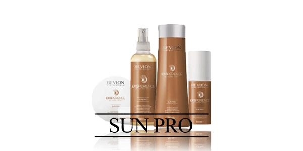 SUN-PRO