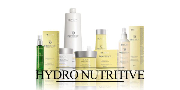 Hydro Nutritive