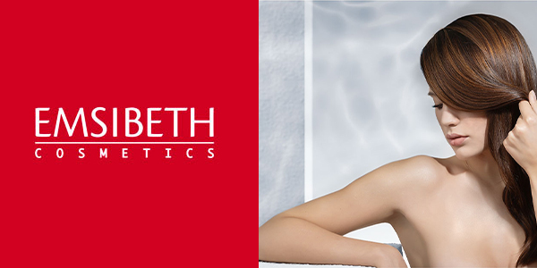 Emsibeth Thermal Care Prodotti Capelli Shop Online