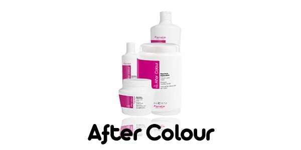 Fanola After Colour