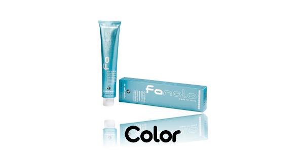 Fanola Color