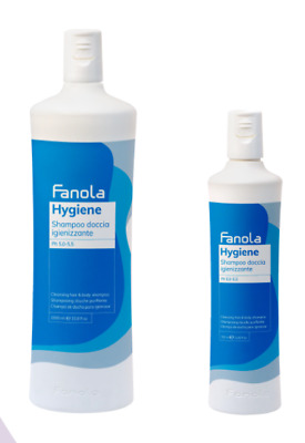 Fanola Hyiene