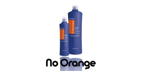 Fanola No Orange
