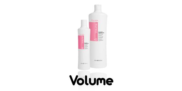 Fanola Volume