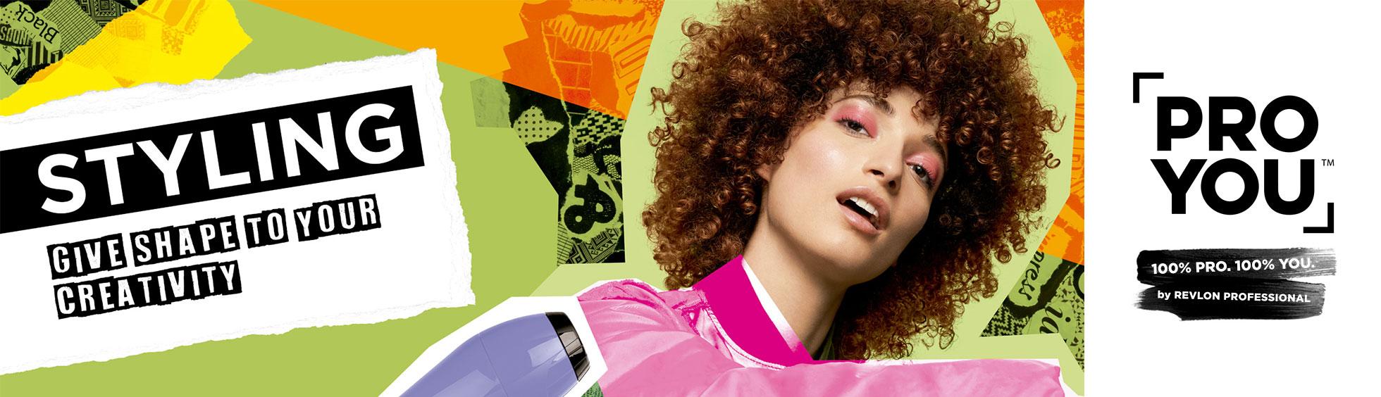 Prodotti Per Capelli Forniture Parrucchieri Shop Online