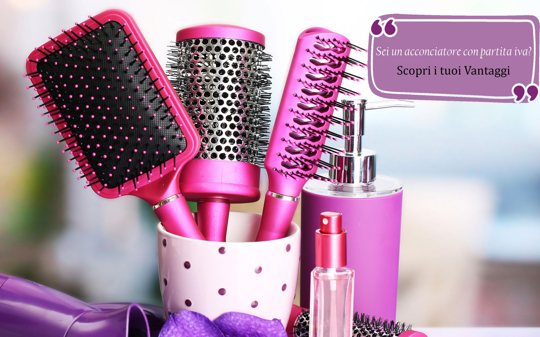 Prodotti per Capelli Forniture Parrucchieriper Parrucchieri Shop
