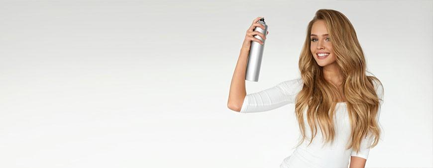 spray-capelli