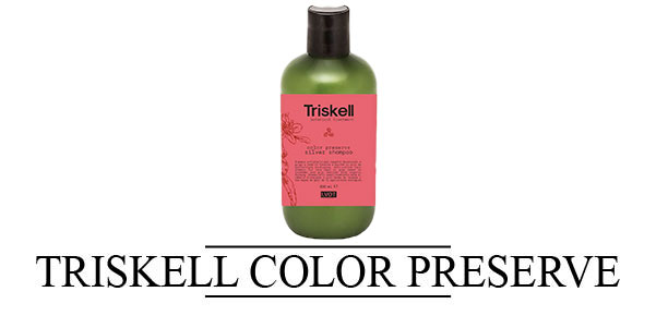 triskell-color-preserve