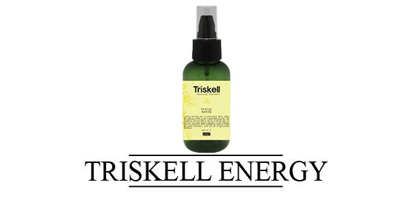 triskell-energy