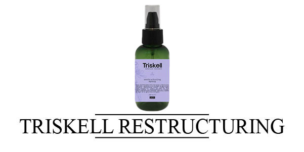 triskell-restructuring
