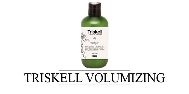 triskell-volumizing